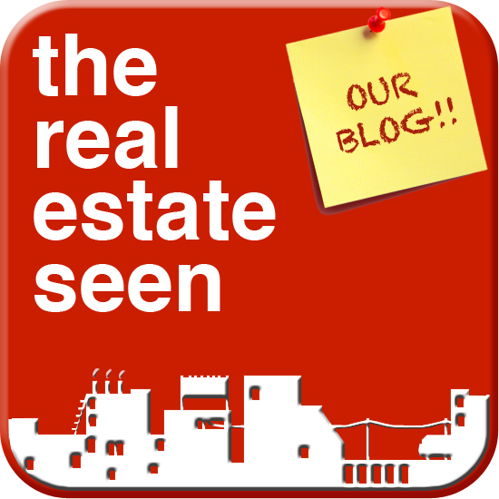 The Real Estate Seen - JBL Real Estate