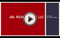 `JBL Real Estate Video